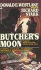 Butcher's Moon (Parker, Bk 16)