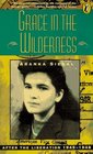 Grace in the Wilderness: After the Liberation, 1945-1948