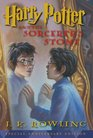 Harry Potter And The Sorcerers Stone - 10th Anniversary Edition (Harry Potter)