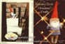 The gnomes book of Christmas crafts