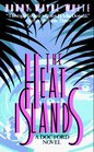 The Heat Islands (Doc Ford, Bk 2)