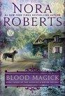Blood Magick (Cousins O'Dwyer, Bk 3)
