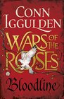 Bloodline Wars of the Roses