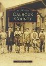Calhoun County AL