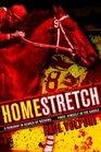 Homestretch