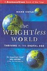The Weightless World Thriving in the Digital Age