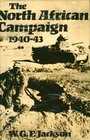 The North African campaign 1940-43