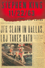 11/22/63 (Large Print)