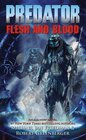 Predator Flesh And Blood
