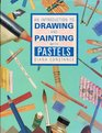 Introduction to Drawing  Painting With Pastels