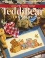 Teddy Bear Treasury