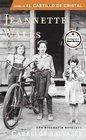 Caballos salvajes / Half Broke Horses A True-Life Novel