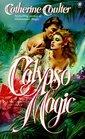Calypso Magic (Magic, Bk 2)