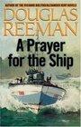 A Prayer for the Ship