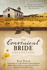 The Convenient Bride Collection 9 Romances Grow from Marriage Partnerships Formed Out of Necessity