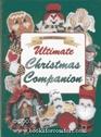 Ultimate Christmas Companion