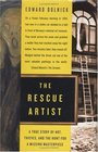 The Rescue Artist : A True Story of Art, Thieves, and the Hunt for a Missing Masterpiece