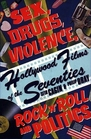 Hollywood Films of the Seventies Sex Drugs Violence Rock 'N' Roll  Politics