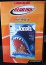 Jonaha the Whale