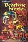 Elfquest  Bedtime Stories