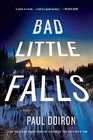Bad Little Falls (Mike Bowditch, Bk 3)