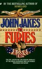 The Furies (Walter Neurath Memorial Lectures)