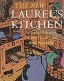 The New Laurel's Kitchen A Handbook for Vegetarian Cookery and Nutrition