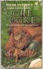 Ogre, Ogre (Xanth, Bk 5)