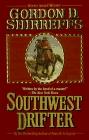 Southwest Drifter