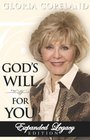 God's Will for You Expanded Legacy Edition