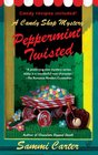 Peppermint Twisted (Candy Shop, Bk 3)