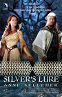 Silver's Lure (Through the Shadowlands, Prequel)