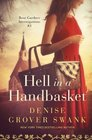 Hell in a Handbasket Rose Gardner Investigations 3