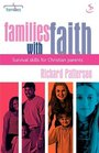 Families with Faith Survival Skills for Christian Parents