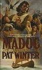 Madoc (Madoc Saga, Book 1)