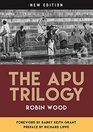 The Apu Trilogy New Edition