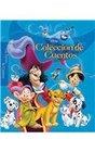 Coleccion de Cuentos / Storybook Collection