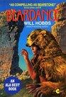 Beardance (Bearstone, Bk 2)