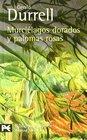 Murcielagos dorados y palomas rosas / Gold Bats and Pink doves