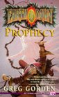 Prophecy (Earthdawn)