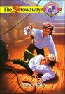 The Stowaway (Christian Heritage: The Salem Years, Bk 2)