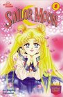 Sailor Moon Vol 8