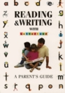 Reading and Writing with Letterland A Parent's Guide