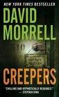 Creepers (Frank Balenger, Bk 1)