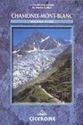 Chamonix-Mont-Blanc A Walking Guide