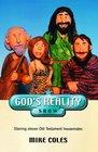 God's Reality Show