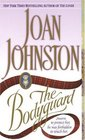 The Bodyguard (Captive Heart, Bk 3)