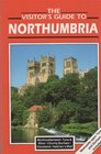 The Visitor's Guide to Northumbria