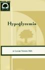 Hypoglycemia A Nutritional Approach