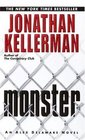 Monster (Alex Delaware, Bk 13)